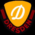 Динамо Дрезден люб.