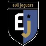 Evil jaguars