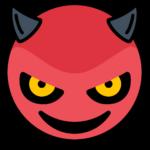Дьяволы