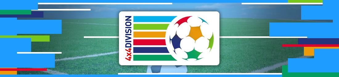 Смотреть Division 4x4 онлайн ᐉ LIVE ставки 💰 Футбол ⚽ Прямые спортивные трансляции смотреть онлайн Лучшие коэффициенты на ставки 🤑 Гарантированные выплаты ☝ Система бонусов ☛ Ставки на спорт.